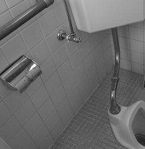 20150510-01トイレ配管