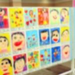 20150603-01hoiku