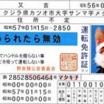 20150619-01menkyo