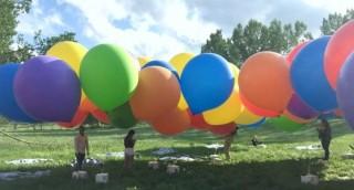 20150708-03balloon